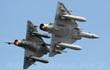 Trung Quốc - Pakistan tăng cường hợp tác không quân