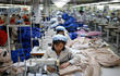 Trung Quốc cấm xuất khẩu xăng và cấm nhập khẩu dệt may từ Triều Tiên