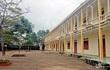 Nghệ An: 'Kỳ lạ' ngôi trường chỉ có 4 lớp học