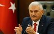 Thổ Nhĩ Kỳ gia tăng sức ép buộc người Kurd ở Iraq từ bỏ cuộc trưng cầu