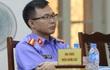 Đại án Oceanbank: Chi lãi ngoài phục vụ cho nhóm lợi ích Hà Văn Thắm