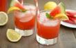 7 cách kết hợp đồ uống giúp thải độc, thanh lọc cơ thể, tăng cường sức đề kháng