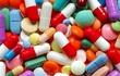 Bộ Y tế sẽ không để dân tự ý mua thuốc kháng sinh