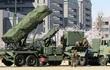 Mỹ hiện có đủ khả năng bắn hạ tên lửa của Triều Tiên?