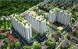 [Infographic] Quy trình thủ tục cấp sổ hồng cho căn hộ chung cư ra sao?