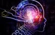 Intel giới thiệp chip AI mới có khả năng tự học nhanh gấp 1 triệu lần
