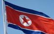 Khủng hoảng hạt nhân Triều Tiên: Châu Âu đứng ở vị trí nào?