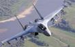 Tiêm kích Su-35 – Nỗi ám ảnh của các phiến quân Syria