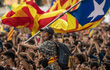 Tòa Hiến pháp Tây Ban Nha tuyên trưng cầu ý dân ở Catalonia vô hiệu