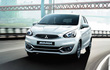 Ô tô Mitsubishi giảm kịch sàn, giá 330 triệu đấu i10, Morning