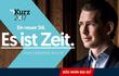 Chuyển biến chính trị ở Áo: Bất ngờ 17 năm lặp lại và vị thủ tướng trẻ nhất châu Âu