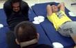 Trung Quốc: Chỉ vì một lời hứa của giáo viên, sinh viên béo phì đổ xô đi giảm cân cấp tốc