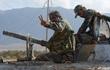 """""""Hổ Syria"""" vượt Euphrates đánh chiếm mỏ dầu ở Deir Ezzor, tướng huyền thoại Syria tử trận"""
