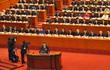 Ông Tập Cận Bình đưa ra Tư tưởng CNXH đặc sắc Trung Quốc thời đại mới