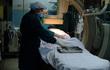 Sờ bụng thấy cục u, coi chừng đã mắc bệnh lý nguy hiểm về mạch máu giai đoạn nặng