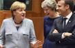 """Đàm phán Brexit: Thủ tướng Anh Theresa May không thể """"già néo đứt dây"""""""