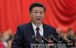 """Đại hội XIX của Đảng Cộng sản Trung Quốc: """"Điểm khởi đầu lịch sử mới"""" của Trung Quốc"""