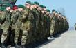 Báo Đức: NATO thừa nhận không đủ khả năng chiến đấu đẩy lùi Nga
