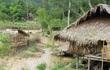Tiềm ẩn nguy cơ sạt lở tại các huyện miền núi tỉnh Nghệ An