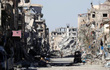 """Nga tố liên quân Mỹ """"rải thảm bom"""" ở Raqqa, Syria"""