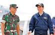 Mỹ giải quyết vụ không cho tướng Indonesia nhập cảnh thế nào?