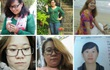 Hành trình lột xác sau khi giảm 29kg của cô gái ''đánh mất cả thanh xuân vì béo''