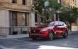Mazda CX-5, Honda CR-V và cuộc chiến phân khúc crossover cỡ C