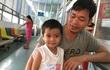 Bệnh sốt rét xuất hiện trở lại cực kỳ nguy hiểm