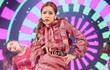 Ai cho Chi Pu hát?!