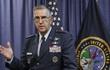 Mỹ gấp rút tăng cường bộ ba hạt nhân đối phó Nga