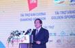 """Bộ trưởng Trương Minh Tuấn: """"Sau 20 năm, Internet Việt Nam đã có những bước tiến ấn tượng"""""""