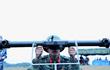 Cơ quan Chủ nhiệm Phòng không toàn quân tổ chức diễn tập chiến thuật, bắn đạn thật tên lửa phòng không tầm thấp, lực lượng Phòng không lục quân năm 2017