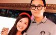 """Ngoại tình với vợ """"Ảnh đế Trung Quốc"""", quản lý chiếm đoạt 140 tỷ để mua nhà, thuê khách sạn 200 lần ngủ với 10 cô gái bao gồm cả sao nữ"""