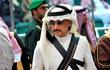 """""""Lính đánh thuê Mỹ"""" tra tấn giới tinh hoa Ả Rập Saudi?"""
