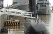 Tiếng ồn bất thường xuất hiện vào ngày tàu ngầm Argentina mất tích