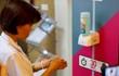 Hàng ngàn vi khuẩn xâm nhập vì... ít rửa tay