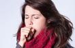 Chuyên gia Đông y chỉ ra một số bài thuốc chữa ho cần trang bị ngay để họng luôn khỏe mạnh trong mùa đông này