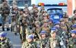 Hàn Quốc cân nhắc ngưng tập trận với Mỹ