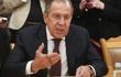 Nga phối hợp với Saudi Arabia đoàn kết lực lượng đối lập Syria