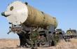 Chuyên gia quân sự đánh giá sức mạnh tên lửa Nga mới thử