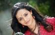 Minh tinh Ấn Độ không dám gặp ai sau vụ cưỡng hiếp tập thể
