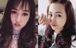 Đăng Thư - cựu hot girl Sài thành 10 năm trước nay đã là mẹ 2 con sành điệu, trẻ mãi không già