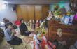 Ngày 23 tháng Chạp của một gia đình Hà Nội 3 thế hệ lâu đời nơi phố cổ