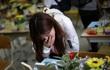 3 năm sau thảm kịch chìm phà Sewol, cha mẹ các em học sinh xem con mình chỉ đi xa dài ngày