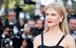Những khoảnh khắc xuất sắc của Nicole Kidman tại Cannes 2017 khiến giới mộ điệu ngây ngất