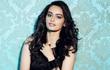Nhan sắc quyến rũ hút hồn của mỹ nhân Ấn Độ vừa đăng quang Hoa hậu Thế giới 2017