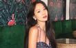 Tôn Vân Vân, tiểu thư nhà giàu lấy chồng đại gia, sắp 40 mà trẻ như thiếu nữ