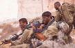 Những lực lượng đặc nhiệm 'sát thủ' tinh nhuệ nhất thế giới