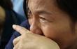 Vụ hai nữ sinh bị tạt axit: Lời khai man rợ khiến ai cũng rùng mình