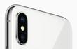 """""""Bộ não"""" của những chiếc iPhone thế hệ mới, chip A11 Bionic được phát triển ra sao?"""
